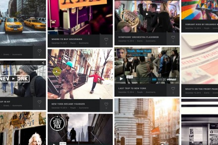 best WordPress theme for video - featured