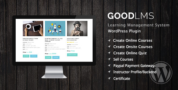 best education wordpress themes 2