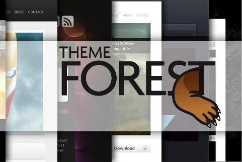 video theme themeforest 3