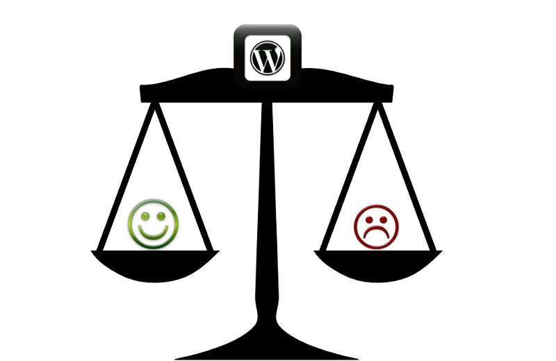 WordPress education themes