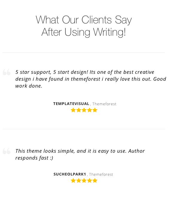 WordPress video blog themes 1