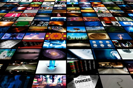 WordPress-video-blog-themes