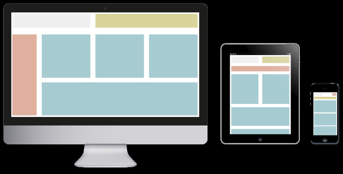 WordPress video themes responsive 1