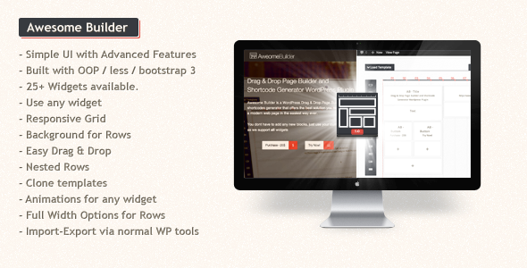 video theme WordPress ThemeForest 3