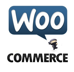 woocommerce-review