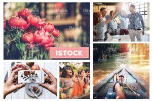 premium stock images sites 1