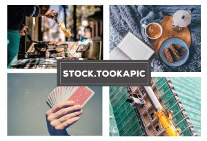 free stock images 1