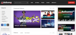 videopro usecase 11