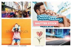premium stock images sites 2