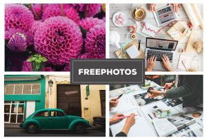 free stock images 3