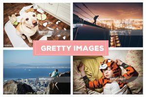 premium stock images sites 4