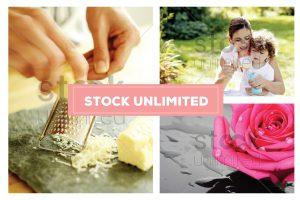 premium stock images sites 5