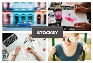 free stock images 5