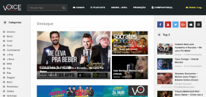 videopro usecase 4