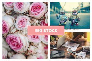 premium stock images sites 6
