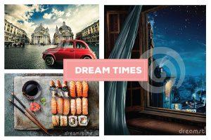 premium stock images sites 7