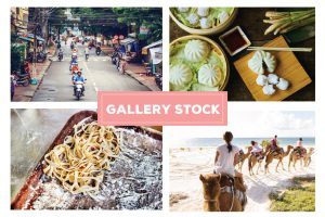 premium stock images sites 8