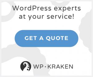 VideoFlix | Cool responsive blog, magazine & video WordPress themes